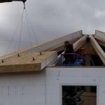 Living-Stone-Lodge-Construction-1.jpg