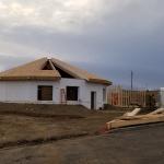 Living-Stone-Lodge-Construction-2.jpg