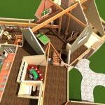 Madagan-SIP-Residence-Spirit-Lake-IA32.jpg