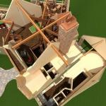 Madagan-SIP-Residence-Spirit-Lake-IA33.jpg