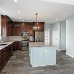 Meyers-SIP-House-Peculiar-MO-8-kitchen-2.jpg