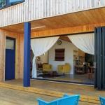 Modern-SIP-House-Seattle-WA-Insulspan-Seattle_Residence_front-porch.jpg