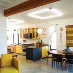 Modern-SIP-House-Seattle-WA-Insulspan-Seattle_Residence_int-dining-kit-in.jpg