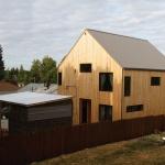 Modern-SIP-House-Seattle-WA-Insulspan-Seattle_Residence_rear-ext.jpg