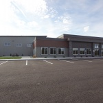 Mohs-Contracting-SIP-Offices-and-Shop-Owatonna-MN2.jpg