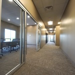 Mohs-Contracting-SIP-Offices-and-Shop-Owatonna-MN3.jpg