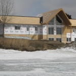 Moon-Lake-SIP-House-Valley-City-ND-under-construction.jpg