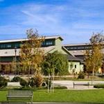 Multi-Use-SIP-Community-Center-Los-Banos-CA-4.JPG
