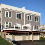 Multifamly-SIP-Properties-Bridgeport-PA2.jpg