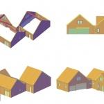 NET-ZERO-SIP-House-Achs-Residence-Drawings-3D.jpg