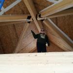 NET-ZERO-SIP-House-Achs-Residence-ceiling.jpg