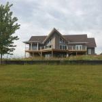 NET-ZERO-SIP-House-Achs-Residence-exterior-distance.jpg