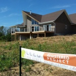 NET-ZERO-SIP-House-Achs-Residence-exterior-wide-angle.jpg