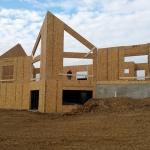 NET-ZERO-SIP-House-Achs-Residence-under-construction.jpg