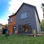 Net-Zero-Ready-SIP-House-Willernie-MN-GreenHalo7_4734.jpg
