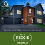 Net-Zero-Ready-SIP-House-Willernie-MN-Reggie-award.jpg