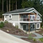 Net-Zero-SIP-House-Coupeville-WA-Shelley-From-SE-Vertical.jpg
