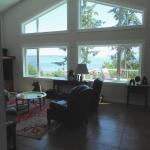Net-Zero-SIP-House-Coupeville-WA-Shelley-Living-Room-View.jpg
