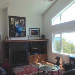 Net-Zero-SIP-House-Coupeville-WA-Shelley-Living-Room.jpg