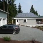 Net-Zero-SIP-House-Coupeville-WA-Shelley-from-S.-Charging-Volt-2.jpg