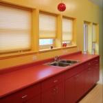 Net-Zero-SIP-House-Hagen-Niehaus-Ashland-OR-kitchen-pic3.JPG