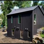 Net-Zero-SIP-House-Mendota-Heights-MN1.jpg