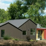 Net-Zero-SIP-House-Mendota-Heights-MN2.jpg