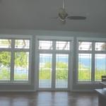 Net-Zero-SIP-House-Port-Hadlock-WA-Great-Room-View-E-Star-Fan.jpg