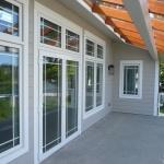 Net-Zero-SIP-House-Port-Hadlock-WA-Porch.jpg