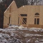 Open-Concept-SIP-House-Pulaski-PA-IMG_0013.jpg