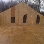 Open-Concept-SIP-House-Pulaski-PA-IMG_0014.jpg