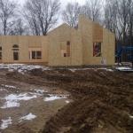 Open-Concept-SIP-House-Pulaski-PA-IMG_0015.jpg