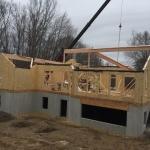 Open-Concept-SIP-House-Pulaski-PA-IMG_0017.jpg