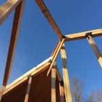 Open-Concept-SIP-House-Pulaski-PA-IMG_0058.jpg