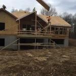 Open-Concept-SIP-House-Pulaski-PA-IMG_0266.jpg