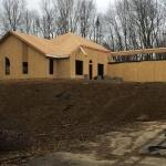 Open-Concept-SIP-House-Pulaski-PA-IMG_0318.jpg