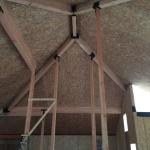 Open-Concept-SIP-House-Pulaski-PA-IMG_0325.jpg