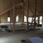 Open-Concept-SIP-House-Pulaski-PA-IMG_0332.jpg