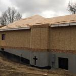 Open-Concept-SIP-House-Pulaski-PA-IMG_0351.jpg