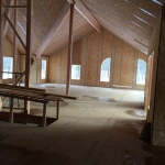 Open-Concept-SIP-House-Pulaski-PA-IMG_0434.jpg