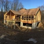 Open-Concept-SIP-House-Pulaski-PA-IMG_0575.jpg