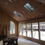 Open-Concept-SIP-House-Pulaski-PA-IMG_0647.jpg