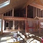 Open-Concept-SIP-House-Pulaski-PA-IMG_0869.jpg