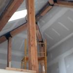 Open-Concept-SIP-House-Pulaski-PA-IMG_2094.jpg