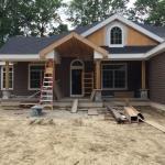 Open-Concept-SIP-House-Pulaski-PA-IMG_2423.jpg