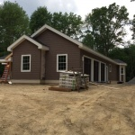 Open-Concept-SIP-House-Pulaski-PA-IMG_2427.jpg
