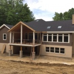 Open-Concept-SIP-House-Pulaski-PA-IMG_2562.jpg
