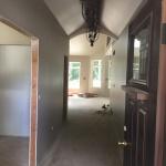 Open-Concept-SIP-House-Pulaski-PA-IMG_2742.jpg