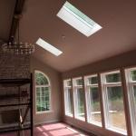 Open-Concept-SIP-House-Pulaski-PA-IMG_3053-living-windows.jpg