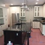 Open-Concept-SIP-House-Pulaski-PA-IMG_3254-kitchen-2.jpg